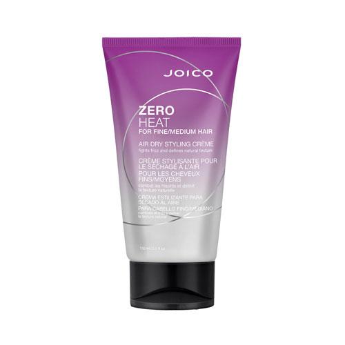 Joico Zero Heat Fine/Medium Hair