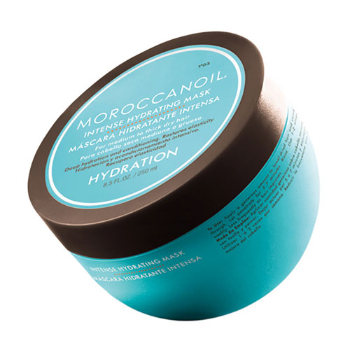 Moroccanoil Hydration Mask