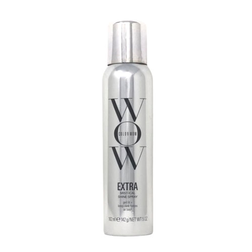 Color Wow Shine Spray
