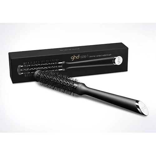 GHD Ceramic Brush Size 1