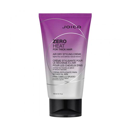 Joico Zero Heat Thick Hair