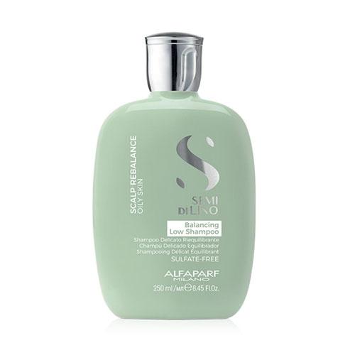 SDL Balancing Low Shampoo